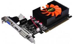 Palit GeForce GT 620 1GB