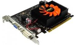 Palit GeForce GT 630 1GB