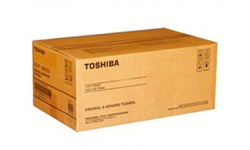 Toshiba TFC25EY