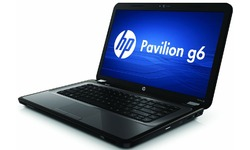 HP Pavilion g6-1370sd (B0S14EA)