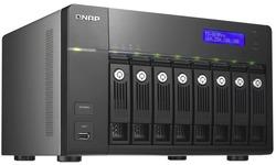 QNAP TS-869 Pro