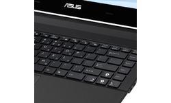 Asus U36SG-RX068X