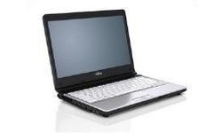 Fujitsu Lifebook S761 (VFY:S7610MF021GB)