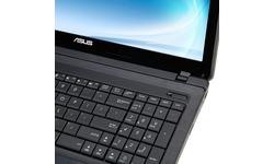 Asus X54C-SX323V
