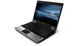 HP EliteBook 2540p (XN728ES)