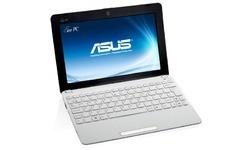 Asus Eee PC 1011CX White