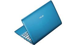 Asus Eee PC 1025CE Blue