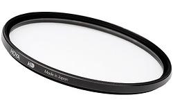 Hoya HD Protector 82mm