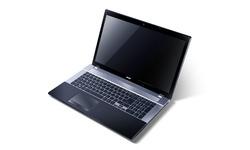Acer Aspire V3-771G-52458G50MA