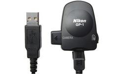 Nikon GP-1