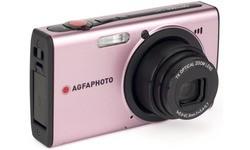 AgfaPhoto Optima 147-3D Pink