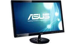 Asus VS209N