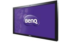 BenQ T650