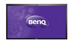 BenQ TL550