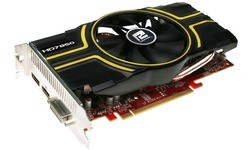PowerColor Radeon HD 7850 V2 2GB