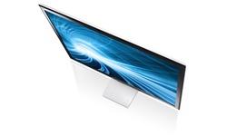 Samsung SyncMaster C24B750XS