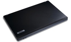 Acer TravelMate P653M (NX.V7EEH.006)