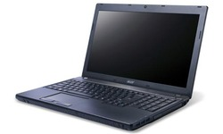 Acer TravelMate Timeline P653-2454G50