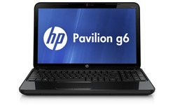 HP Pavilion g6-2000sd (B1K79EA)