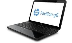 HP Pavilion g6-2002sd (B1K91EA)