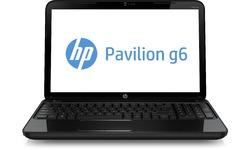 HP Pavilion g6-2003sd (B1K94EA)