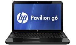 HP Pavilion g6-2051sd (B1L79EA)