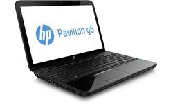 HP Pavilion g6-2052sd (B1L80EA)