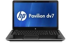 HP Pavilion dv7-7050eb (B1T96EA)