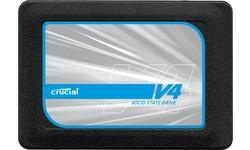 Crucial v4 32GB