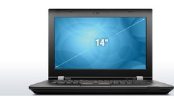 Lenovo ThinkPad L430 (N2L35MH)