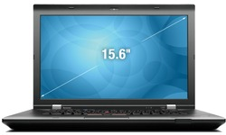 Lenovo ThinkPad L530 (N2S2RMH)