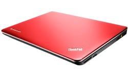 Lenovo ThinkPad E130 (NZU5FMH)