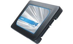 Crucial v4 32GB (laptop kit)