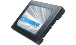 Crucial v4 256GB (laptop kit)