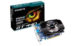 Gigabyte GV-N440-1GI