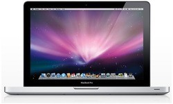 Apple MacBook Pro (MD318ZH/A)