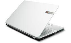 Packard Bell EasyNote TS44-HR-414NL