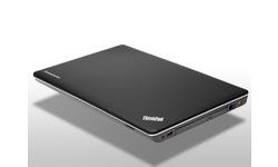 Lenovo ThinkPad E530 (NZQ7AUK)