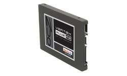 OCZ Vertex Plus R2 60GB