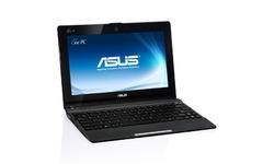 Asus Eee PC X101CH Black (UK)