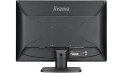 Iiyama ProLite E2280WSD-B1