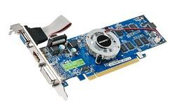 Gigabyte GV-R645-1GI
