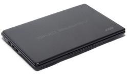 Acer Aspire One AO725-C62kk