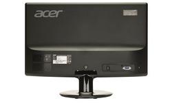 Acer G226HQLBbd