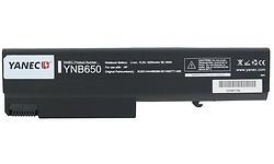 Yanec YNB650