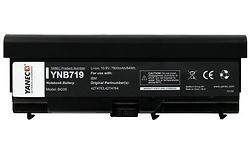 Yanec YNB719