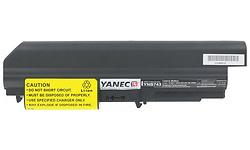 Yanec YNB743
