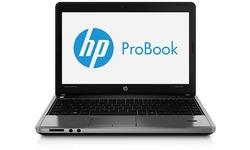 HP ProBook 4340s (B6M37EA)
