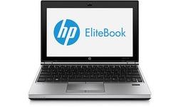 HP EliteBook 2170p (B6Q15EA)