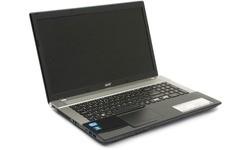 Acer Aspire V3-771-52458G50Ma